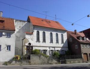 synagoge-kriegshaber