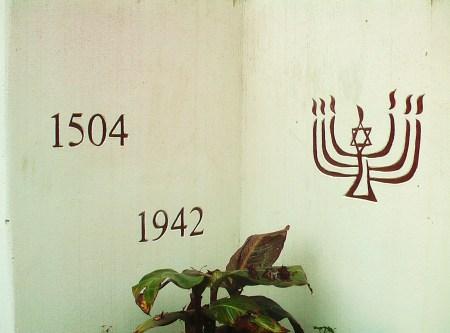 mehr als 400 Jahre Ortsgeschichte