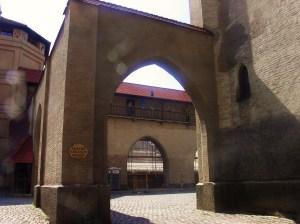 München Valentin Museum