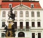 Schaezler-Palais