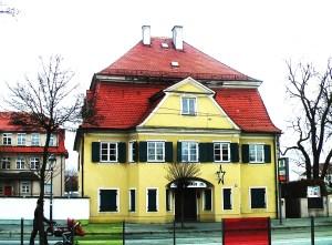 zollhaus-kriegshaber